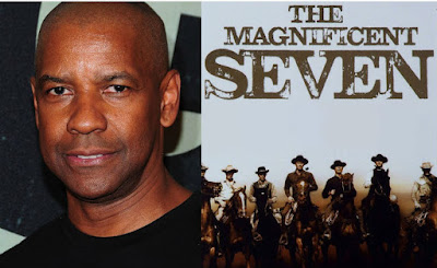 denzel-washington-never-watched-cowboy-films