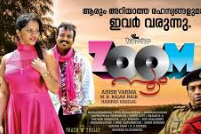 Zoom 2016 Malayalam Movie Watch Online