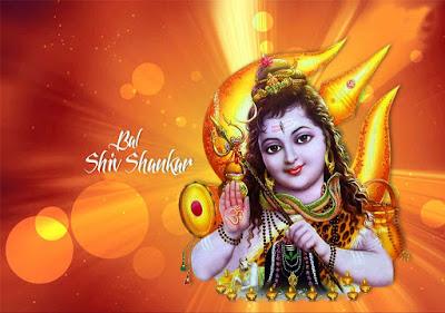 bal-shivji-om-naamh-shivay-images