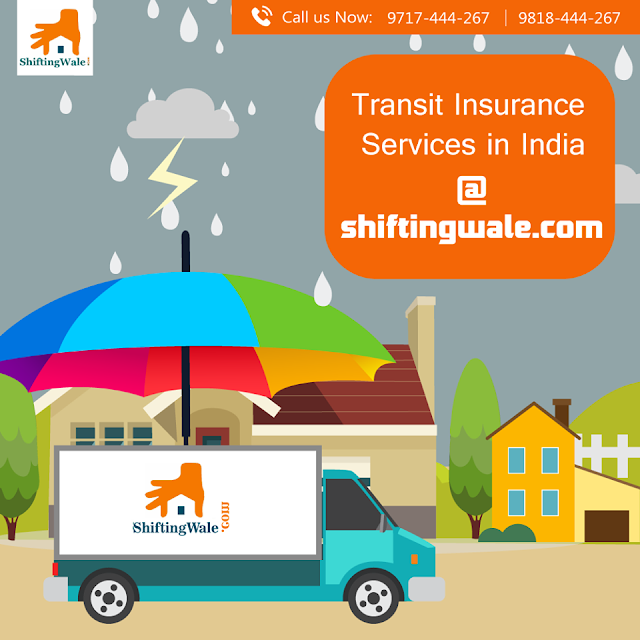 Packers and Movers Services from Gurugram to Patna, Household Shifting Services from Gurugram to Patna
