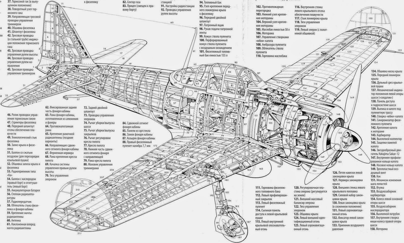 North American P 51 Mustang Schematics on p-38 schematic, p-51d schematic, f-4 schematic, p-51b schematic, aircraft schematic, b-36 schematic, b-17 schematic, kc-135 schematic, b-25 schematic, f-16 schematic, p-11 schematic, dc-3 schematic,