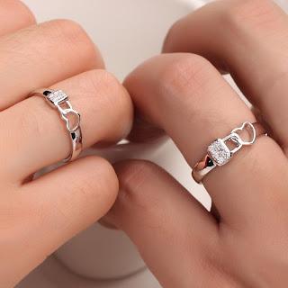 Tips Pernikahan dan Memilih Cincin pernikahan