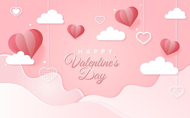 Valentines Day Wallpaper 7