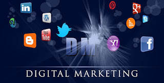 digital marketing agency in Delhi, digital marketing agency in india, digital marketing agency india, digital marketing agency, digital marketing, best digital marketing, best digital marketing in delhi, best digital marketing delhi, best digital marketing india, best digital marketing in India, digital marketing in delhi, digital marketing delhi, digital marketing in india, digital marketing india, best digital marketing agency, best digital marketing agency in delhi, best digital marketing agency in india, best digital marketing agency india, best digital marketing agency delhi