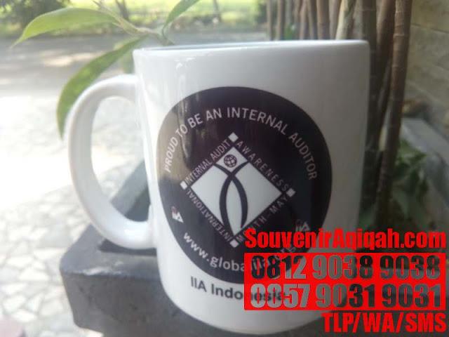 BALI SOUVENIR PERNIKAHAN JAKARTA