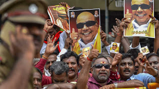 government-refuse-to-provide-land-for-karunanidhi-cremation