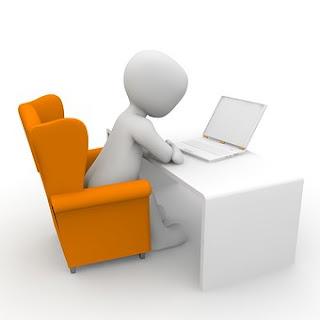 trabalhar internet freelancer
