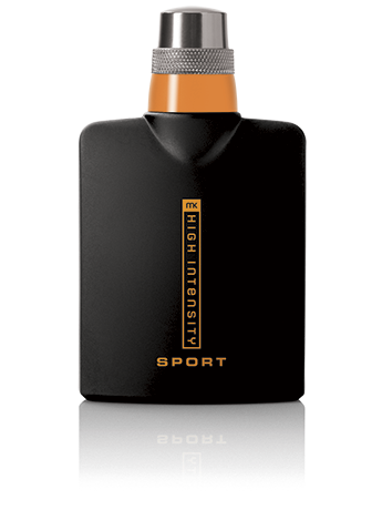 http://www.marykay.pt/filipamoreira/pt-PT/Homens/Fragrancia/Colonia-MK-High-Intensity-Sport/150115.partId?eCatId=10669