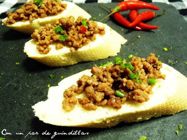 Canapé-carne-picaca-William-Wongso
