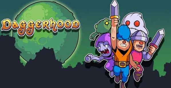 Dagger shot Apk  Free on Android Game Download