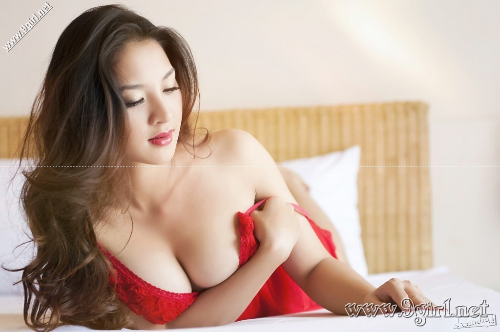 Girl xinh Việt Nam