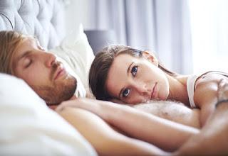 Birçok kadının orgazm olamamasının 10 nedeni