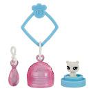 Littlest Pet Shop Series 2 Blind Bags Polar Bear (#2-B47) Pet