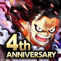 dragon ball dokkan battle jp mod apk 4.2.3