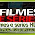 Melhor Aplicativo Filme e Series Online HD