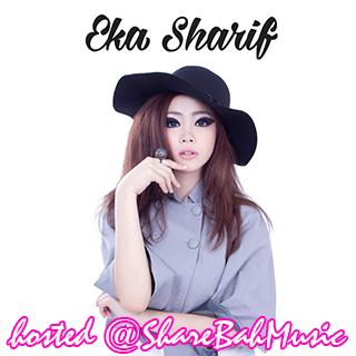 Eka Sharif - Mengenal Cinta MP3
