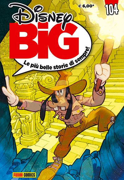 big104dic16.jpg (400×579)