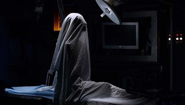 Film Horror Terbaru di Dunia