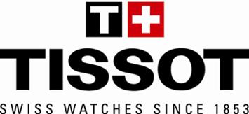 4b959280fc5 Representando a qualidade e precisão suíça os relógios da TISSOT têm sempre  uma história para contar