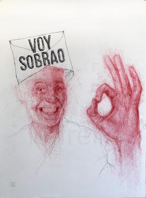 """sobrao"",""cotidianidad"",""dibujo"",""draw"",""drawing"",""pen"",""bolígrafo"",""boligrafo"",""ilustracion"",""ilustración"",""illustration"",""artwork"",""art"",""artist"",""arte"""