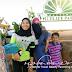 LANGKAWI WILDLIFE PARK - TEMPAT PALING BEST DI PULAU LAGENDA