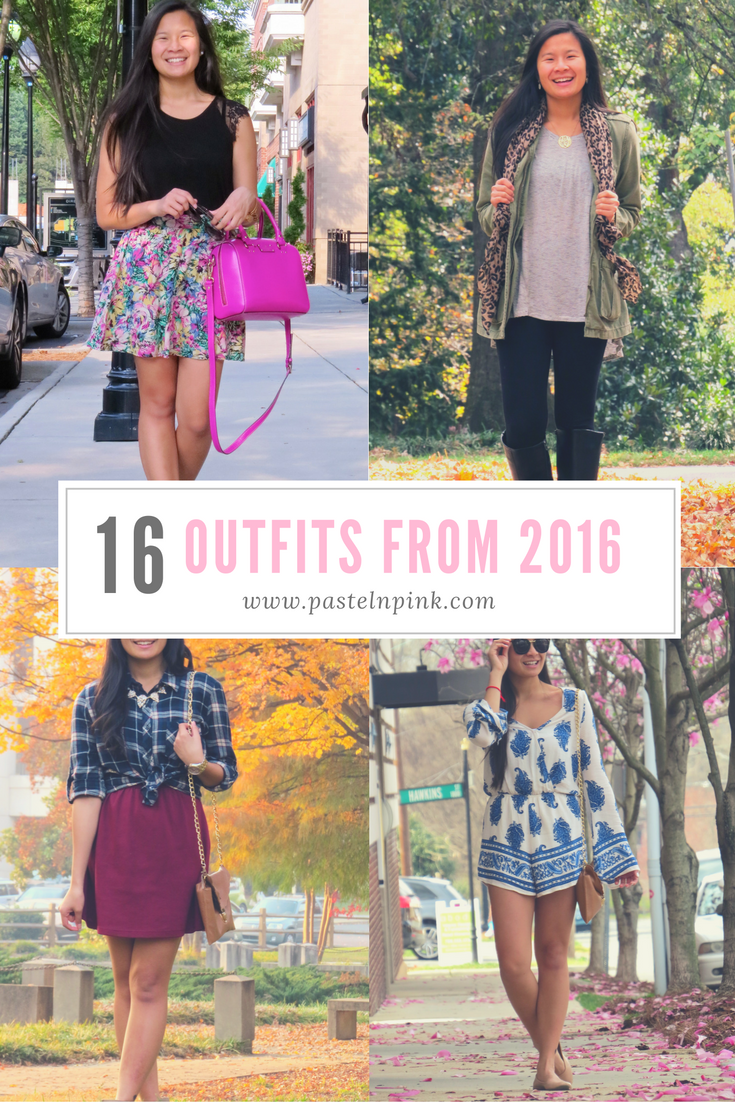 16_outfits_from_2016