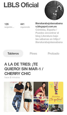 https://www.pinterest.es/LBLSOficial/a-la-de-tres-te-quiero-sin-mar-1-cherry-chic/