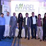 Job Vacancy at Apparel Group Dubai, UAE