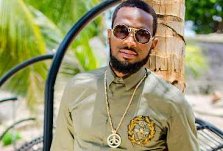 dbanj-current-net-worth