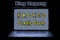Hack Sweden Mastercard Credit Card 2020 Live