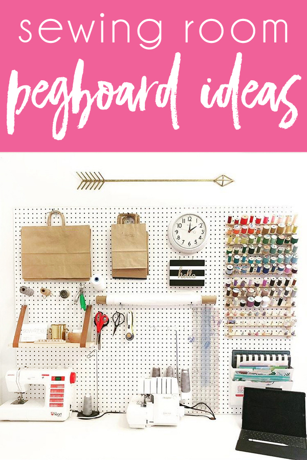 get how quilt crafty organize img com room allpeoplequilt sewinglg sewing your organization to