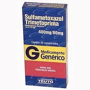 ashwagandha tablets dosage in hindi