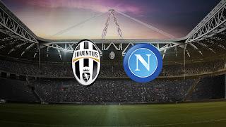 Juventus Napoli probabili formazioni Serie A video
