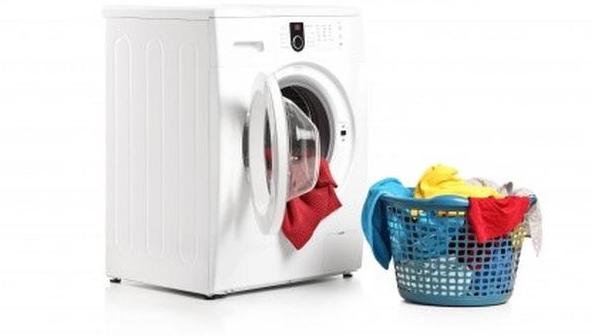 Parfum Laundry Aroma Kopi Merk Ternama