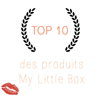 http://douceseffrontees.blogspot.fr/2015/03/mon-top-10-des-produits-my-little-box.html