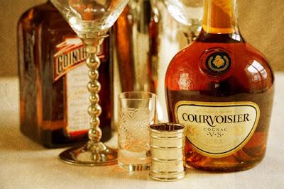 hình ảnh rượu brandy