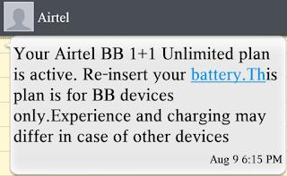 airtel-bb-1+1-plan