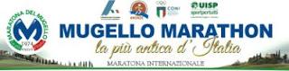 maratona-del-mugello