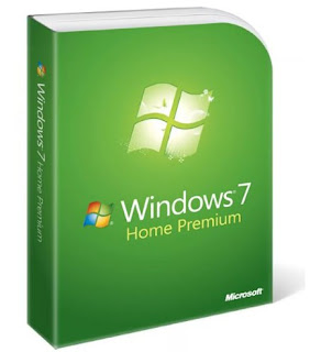 Today news - Microsoft will stop supporting Windows 7 one year from today
