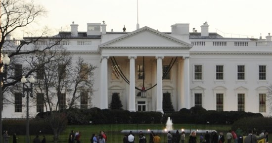 15 fun facts about the white house things to see and do for Fun facts white house