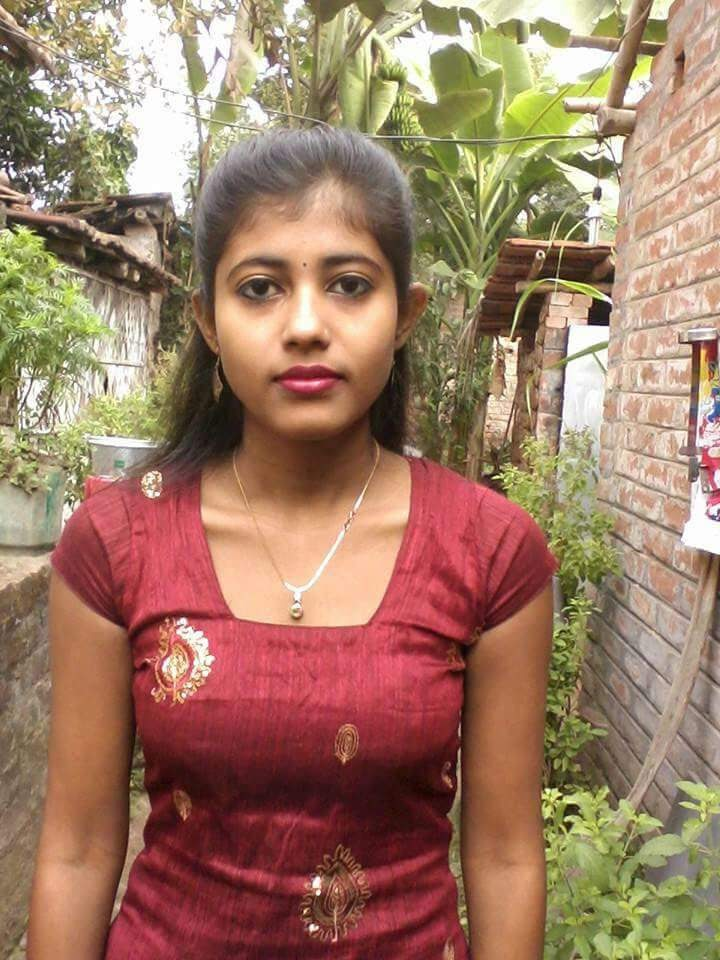 turned-teen-denied-indian-handjob