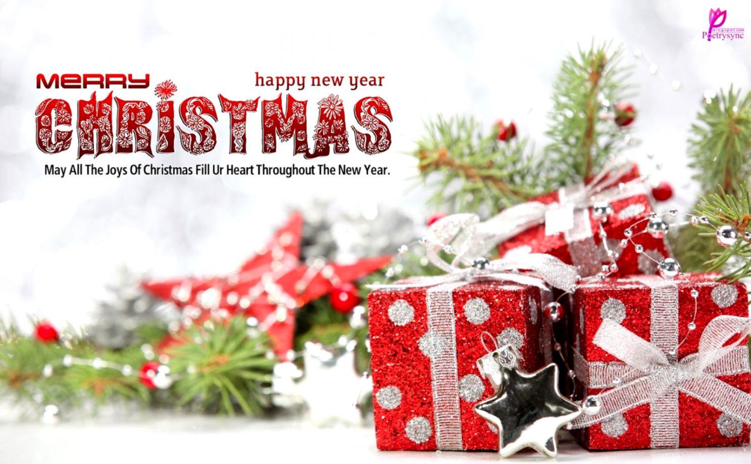 Merry Christmas Wallpaper.Gift Merry Christmas Wallpaper Desktop Info Wallpapers