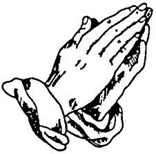 The Seventh Sola: Atheists and Prayer?
