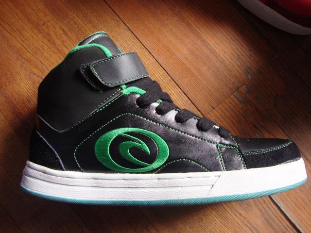 Sepatu Rip Curl KW Super Murah!!! (turun harga jika ada bukti yg lebih murah)   ffa0f81940