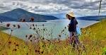 Tempat Wisata Di Medan yang Harus Kamu Kunjungi