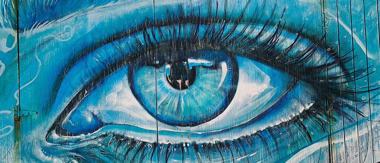 डोळे - मराठी कविता | Dole - Marathi Kavita