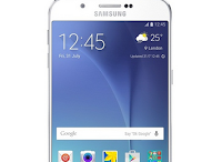 Cara Reset Ulang Samsung Galaxy Grand Neo Plus Seperti baru