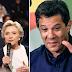 Ciente da derrota, PT aposta na estratégia Hillary para deslegitimar Bolsonaro