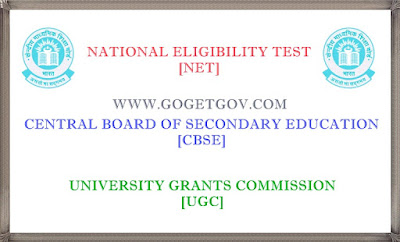 CBSE UGC NET 2017 [Nov] Application Form, Exam Date, Result Date