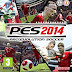 Pro Evolution Soccer 14 Free Download